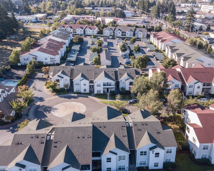 Click to see our photos at The Landings at Morrison Apartments in Gresham, Oregon