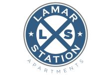 Lamar Station Apartments