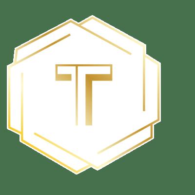 Tribeca STL logo