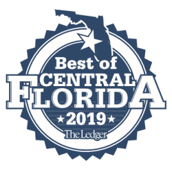 Best of Central Florida 2019