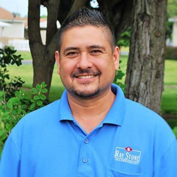 Jon L. Maintenance Lead at Castle Vista Senior Duplex Community in Atwater, California