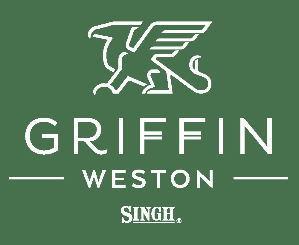 Griffin Weston