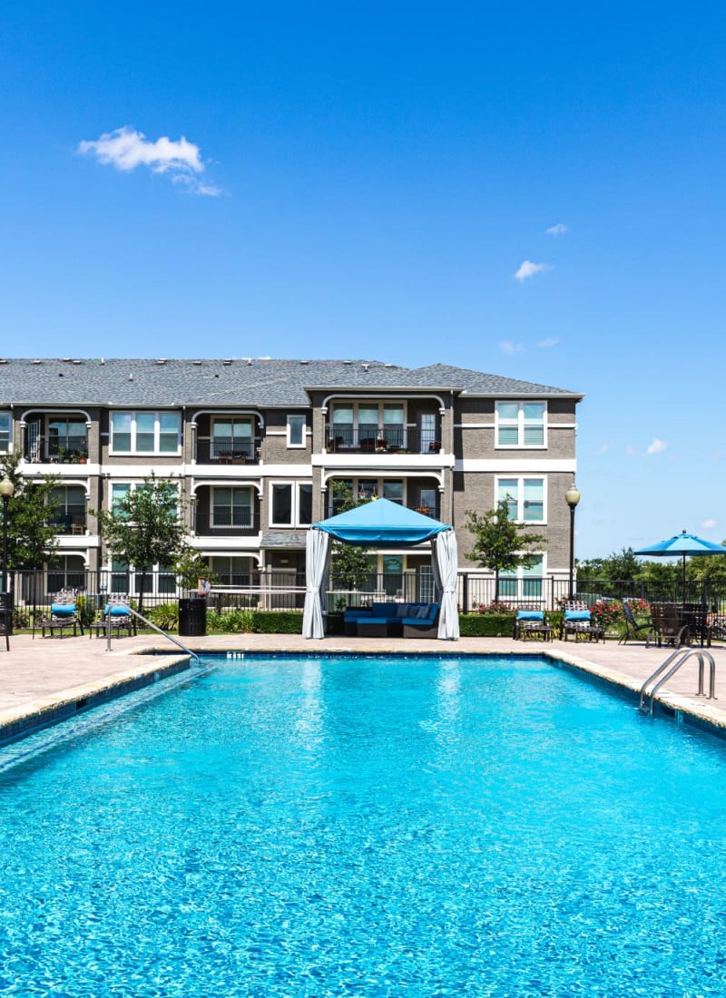 View our amenities at Marquis Rockwall in Rockwall, Texas
