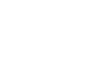 The Spring at Silverton