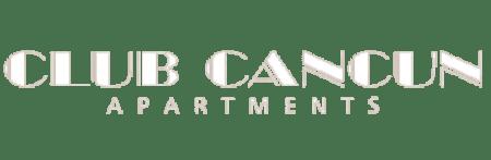 Club Cancun logo
