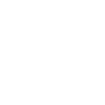 Keizer Station Apartments