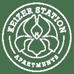 Keizer Station Apartments