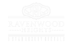 Ravenwood Heights Apartments