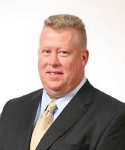 Mike Phillips, Administrator