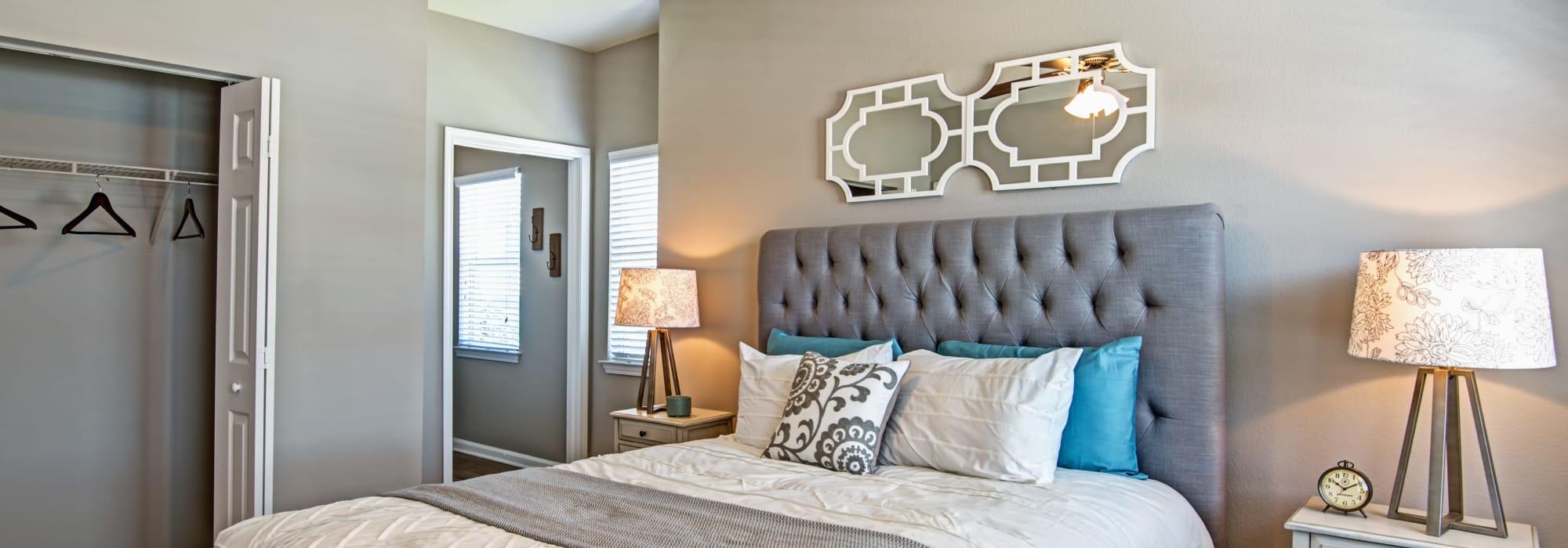 Apartments at The Flats @ 55 Twelve in Durham, North Carolina