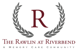 The Rawlin at Riverbend Memory Care