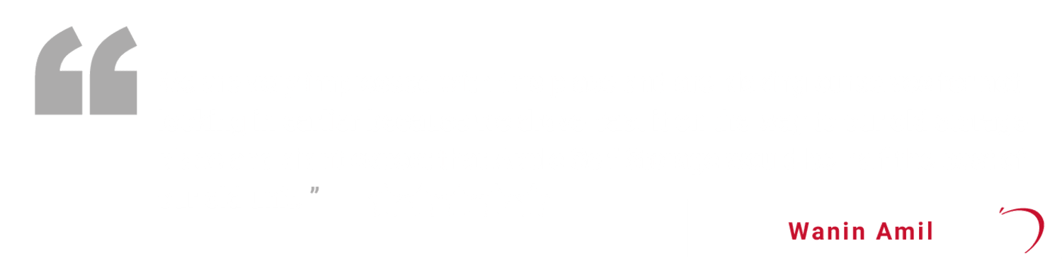 Review of Apple Self Storage - Mississauga - Meadowvale in Mississauga, Ontario, from Wanin