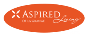 Aspired Living of La Grange Logo