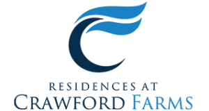 property logo at Residences at Crawford Farms