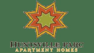 Huntsville Parc Apartment Homes