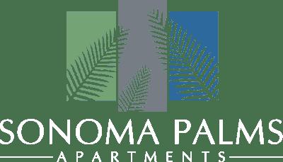 Sonoma Palms Apartments