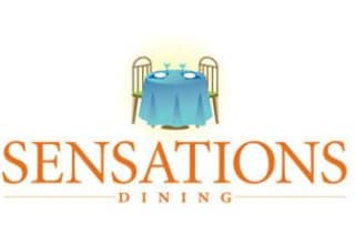 Senior living sensations dining experiences in Dallas.