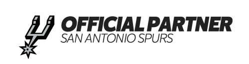 Lockaway Storage offical partner san antionio spurs