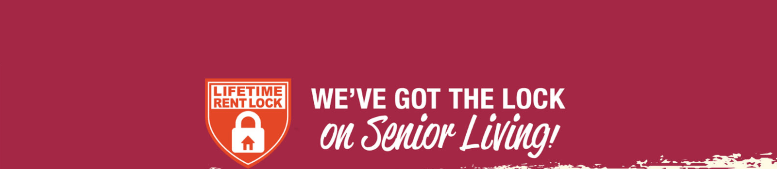 Senior living options at the senior living community in Yardley