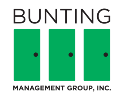 Bunting Management Group, Inc.