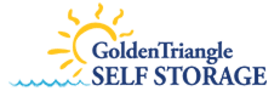 Golden Triangle Self Storage