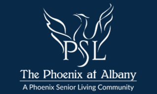 The Phoenix at Albany