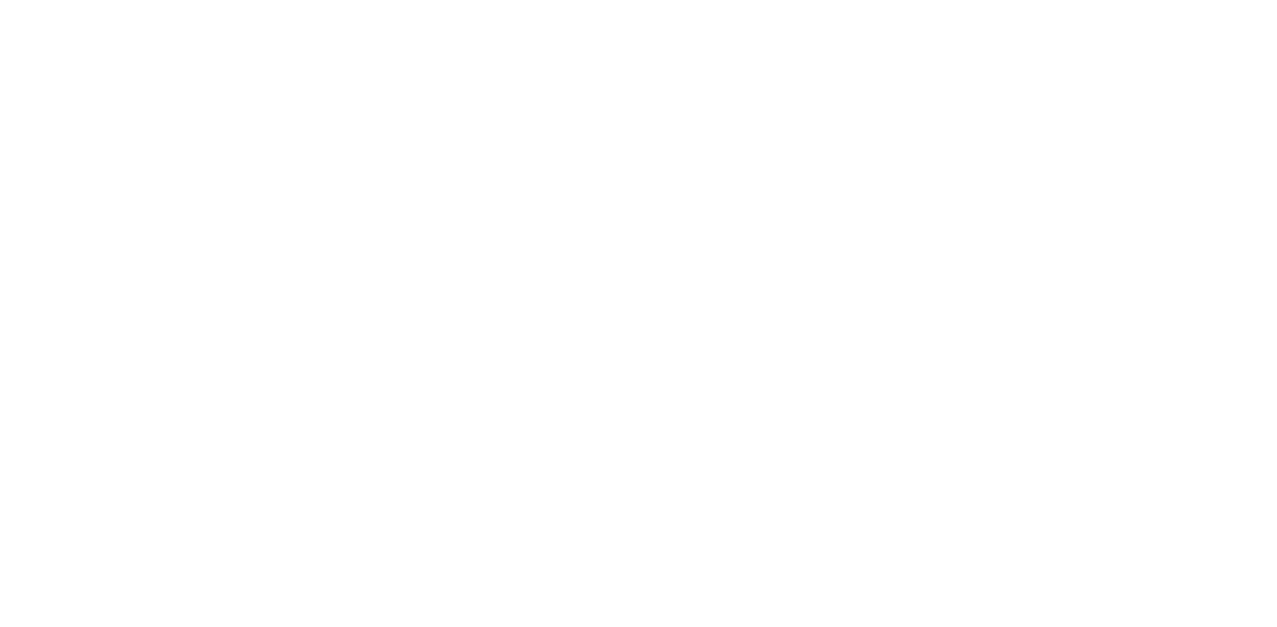 Cottonwood Court