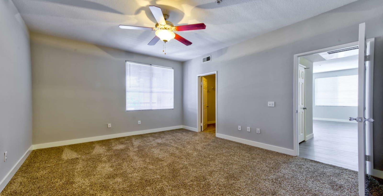 Floor Plans at Alvista Towngate