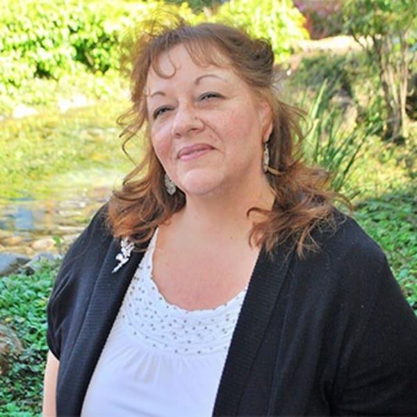 Juanita J, Resident Manager at Roseville Commons Senior Living in Roseville, California