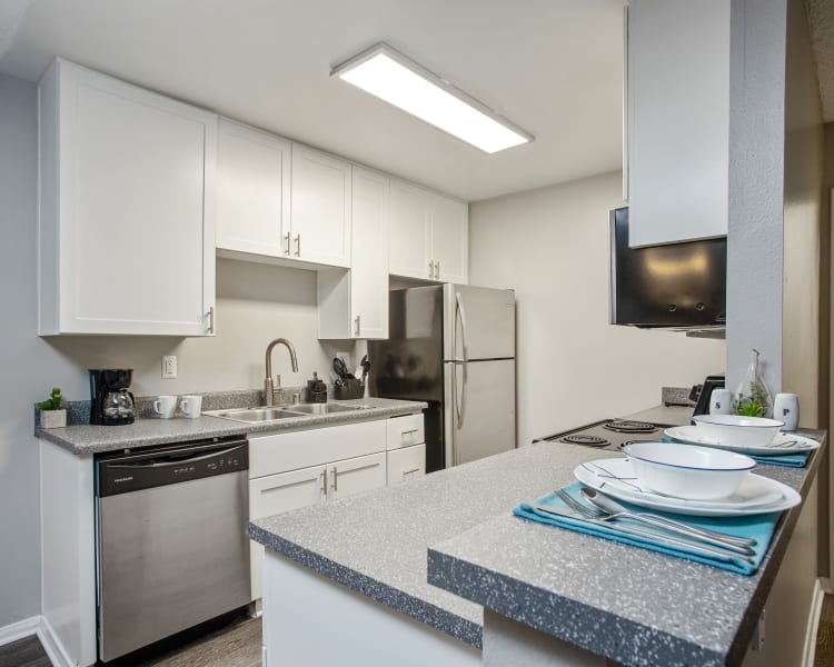 Click to see our floor plans at Shadow Ridge Apartments in Oceanside, California