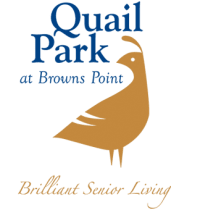 Quail Park at Browns Point
