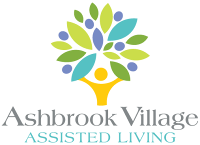 Ashbrook Village