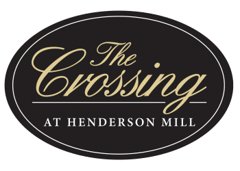 The Crossing at Henderson Mill Apartment Homes