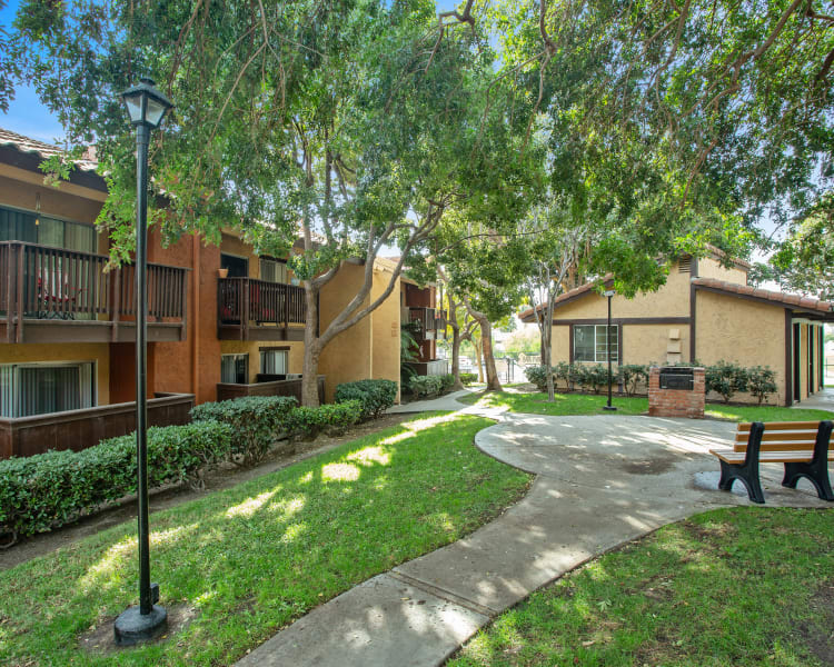 Click to see our photos at Shadow Ridge Apartments in Oceanside, California