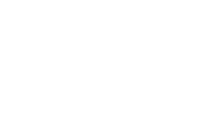 Coffee Creek Apartments