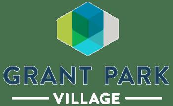 Grant Park Village