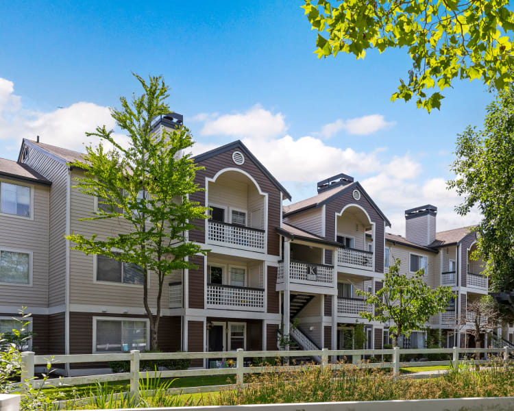 Click to see our photos at Olin Fields Apartments in Everett, Washington