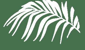 The Pointe at Siena Ridge leaf design