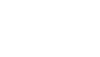 Pacifica Senior Living Menifee Logo
