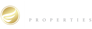 Eagle Rock Properties