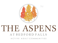 The Aspens at Bedford Falls