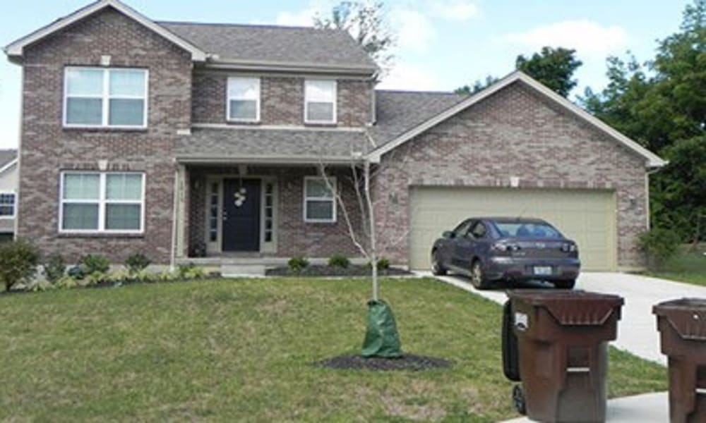 Single Family Homes for Rent in Florence, KY at Legacy Management in Ft. Wright, Kentucky