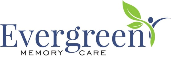 Evergreen Memory Care