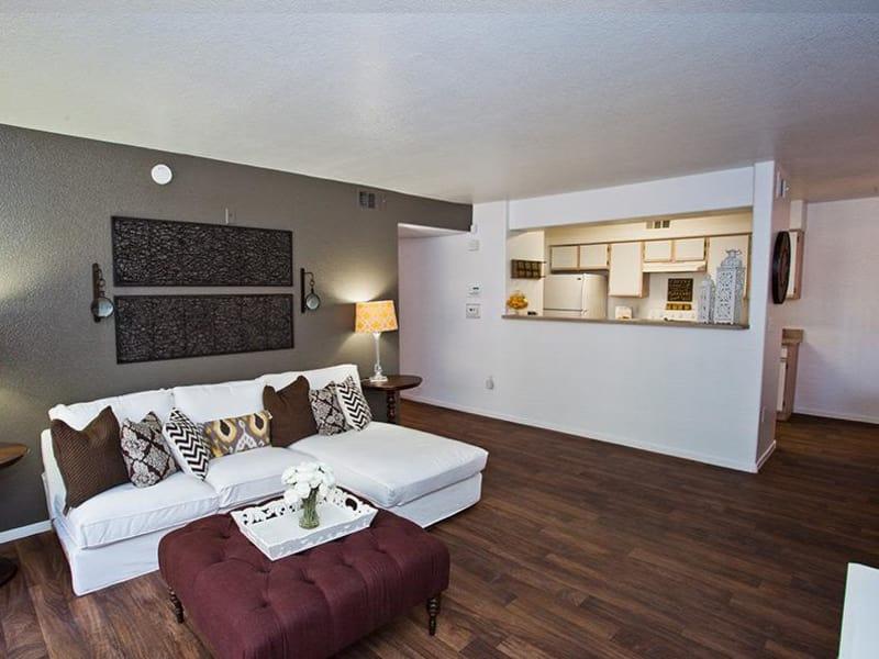 east las vegas nv apartments monterra apartment homes