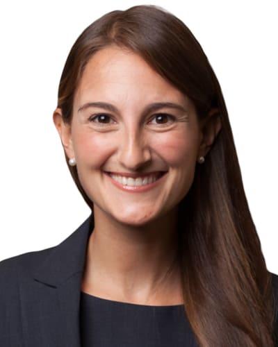 Kathryn Kargman Holden