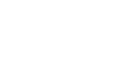 The Point at Cypress Woods Apartments