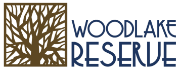 Woodlake Reserve