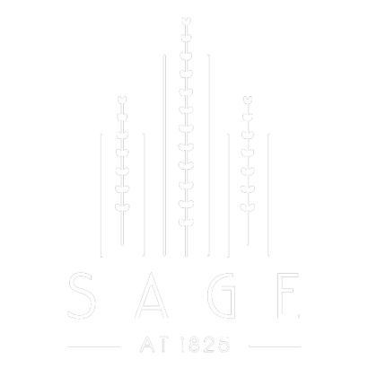 Sage at 1825 Apartments
