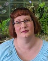 Life Enrichment Coordinator for Alder Bay Assisted Living