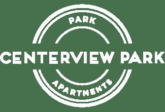 Centerview Park